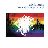 Omag.2019_Livres_BAF_4_GenealogieDeLHomosexualite