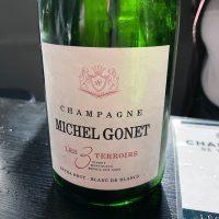 Omag_2019_Boissons_BAF_7_champagne michelgonet