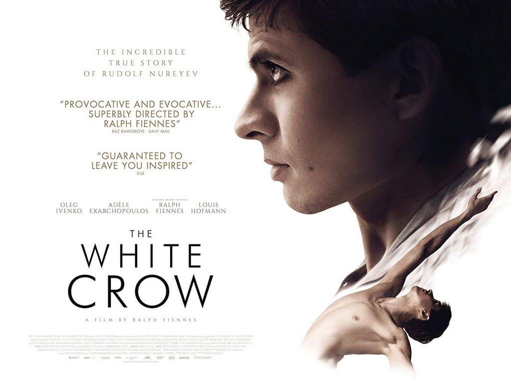 noureev (the white crow)_derosa_omagazine_0