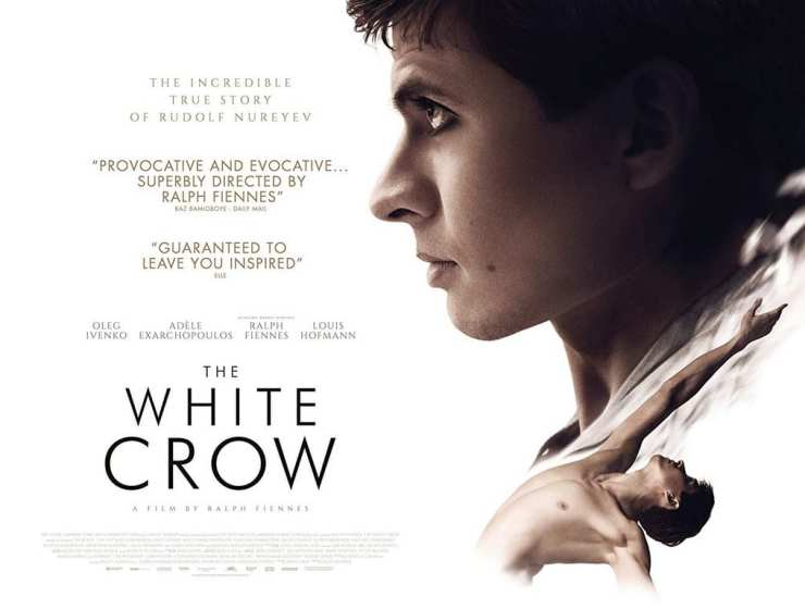 noureev (the white crow)_derosa_omagazine_0
