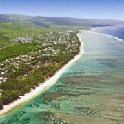 Destination La Réunion : L'île intense