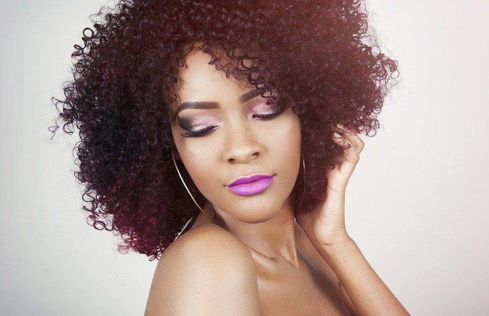 Cantu : la marque qui prend soin des cheveux bouclés et frisés