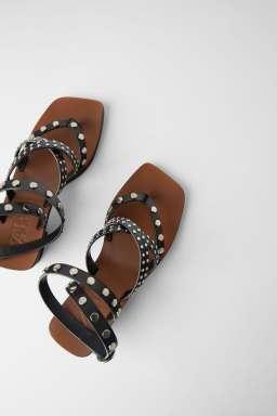 zara-sandales-ete-2020-o-magazine