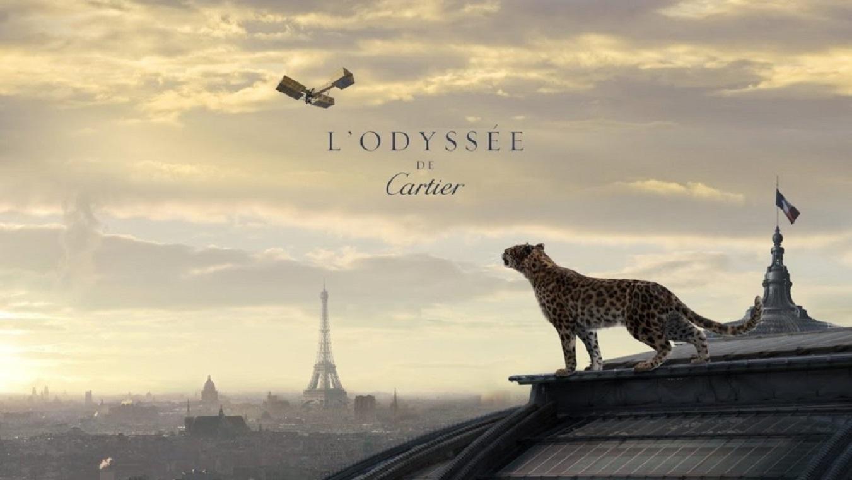 Odysée-de-Cartier-o-magazine