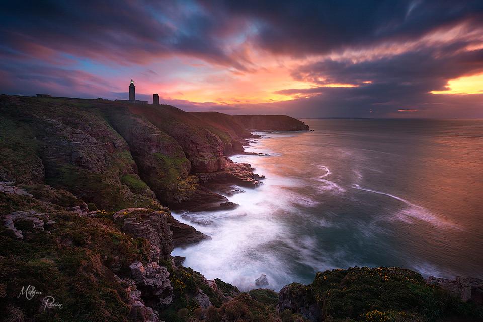 Bretagne : 7 sites entre terre et mer à découvrir cet été !