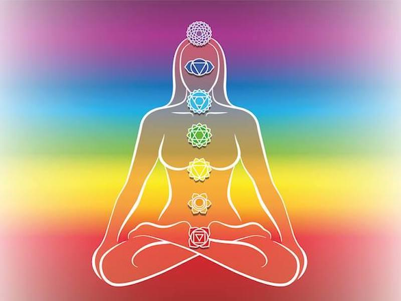 Des bijoux pour équilibrer vos 7 chakras