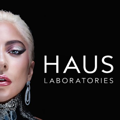 Lady Gaga et sa marque Haus Laboratories - Ô Magazine