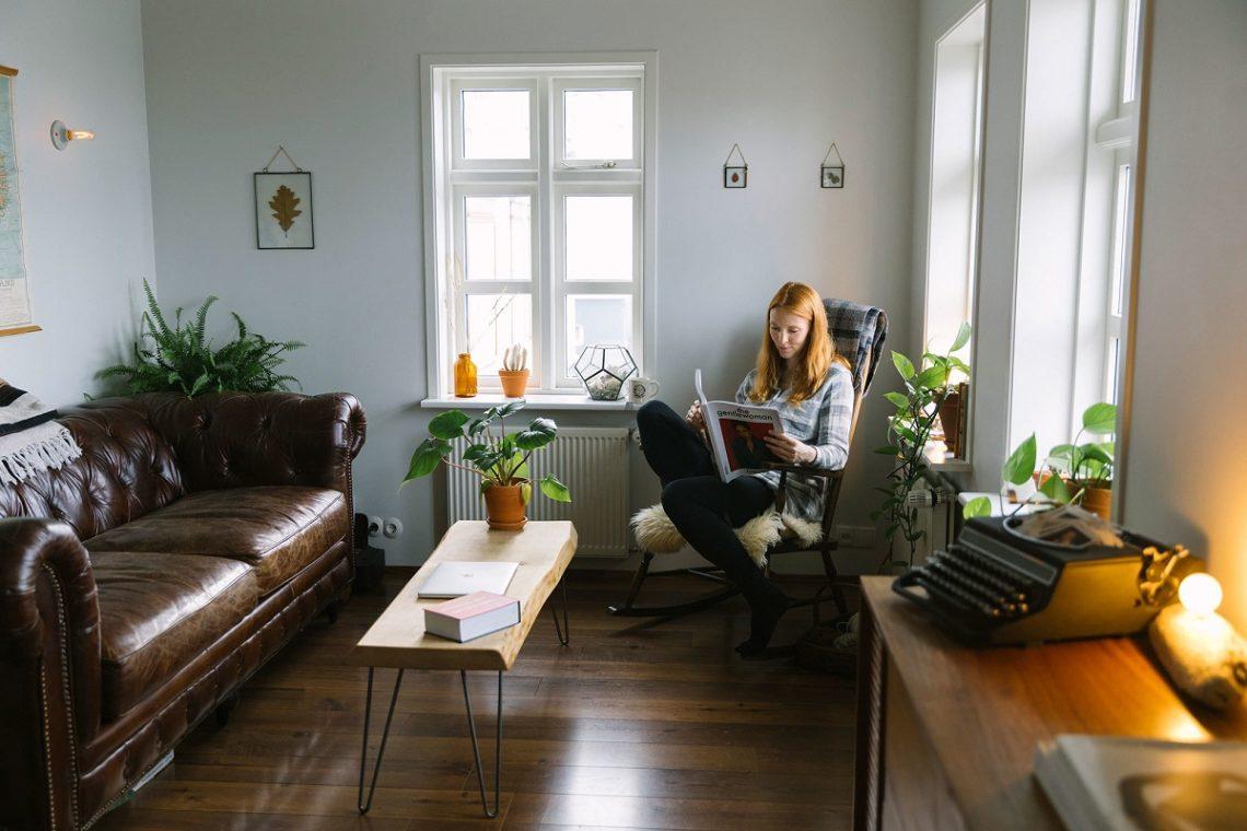 Le lagom ou l'art de vivre à la suédoise