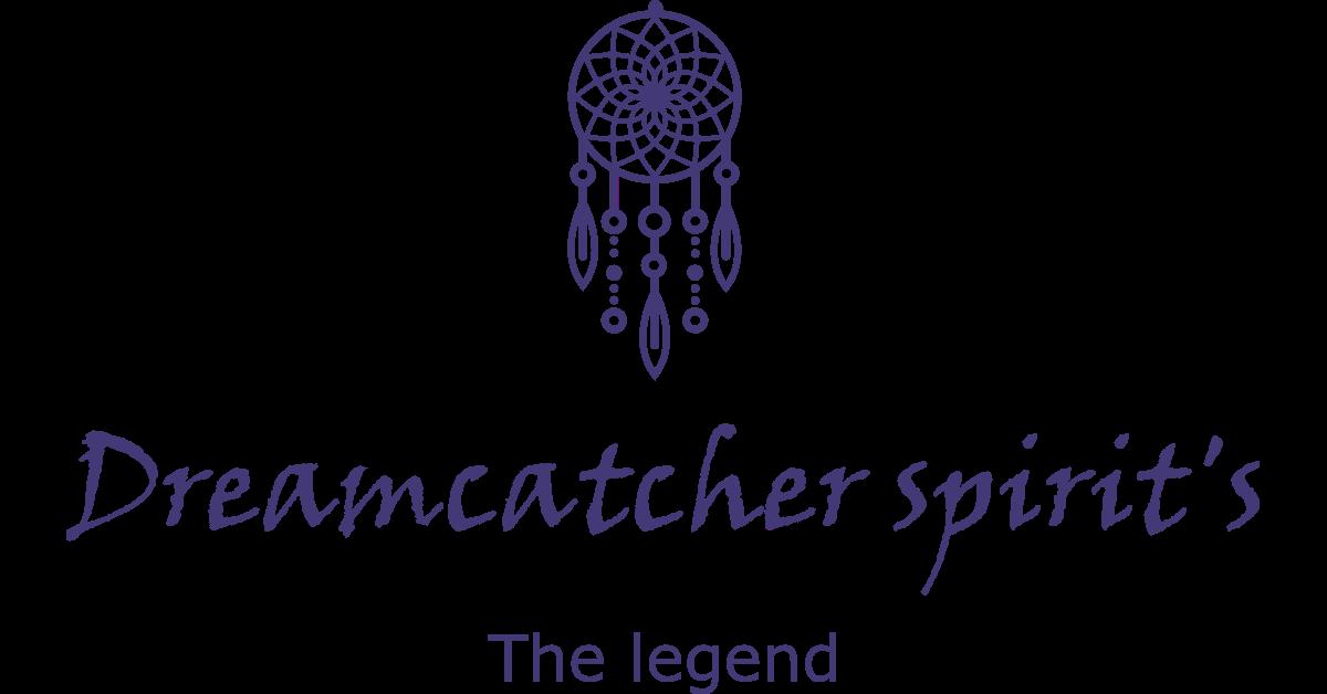 Dream Catcher Spirit's