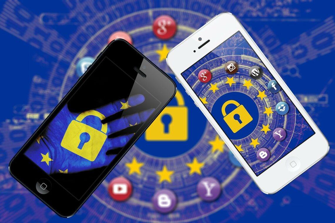 Le Cyberscore pour une protection des données
