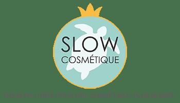 slow cosmétique, cosmétique, bio, label, produit, cheveux, peau, soin, zéro déchet