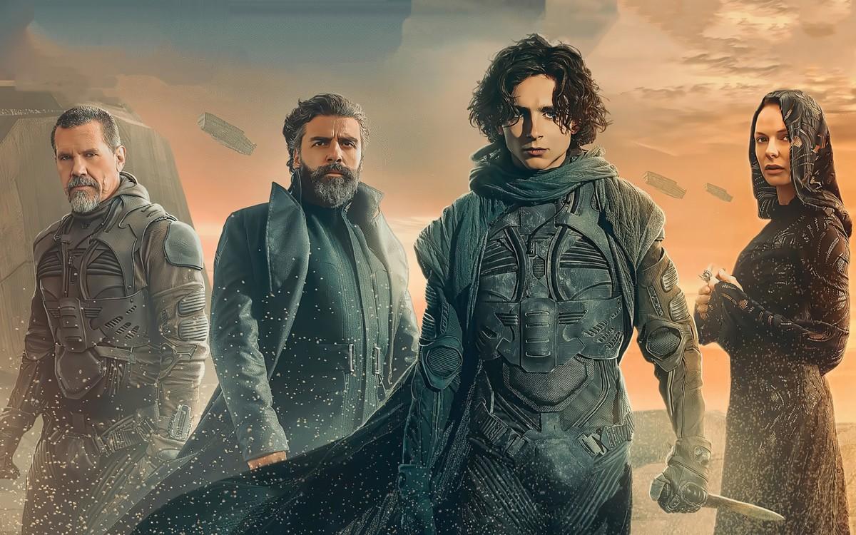 HBO max Warner bros lance sa plateforme de streaming