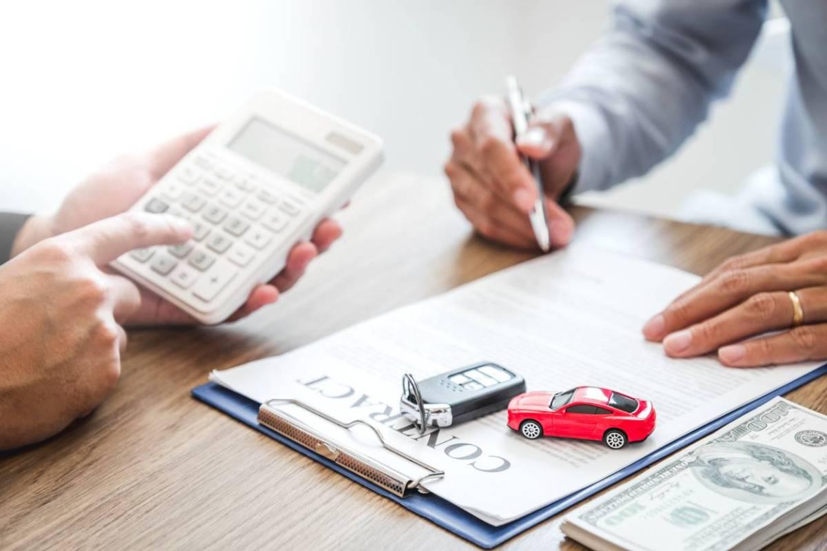 L'assurance auto Tiers : pour les véhicules anciens