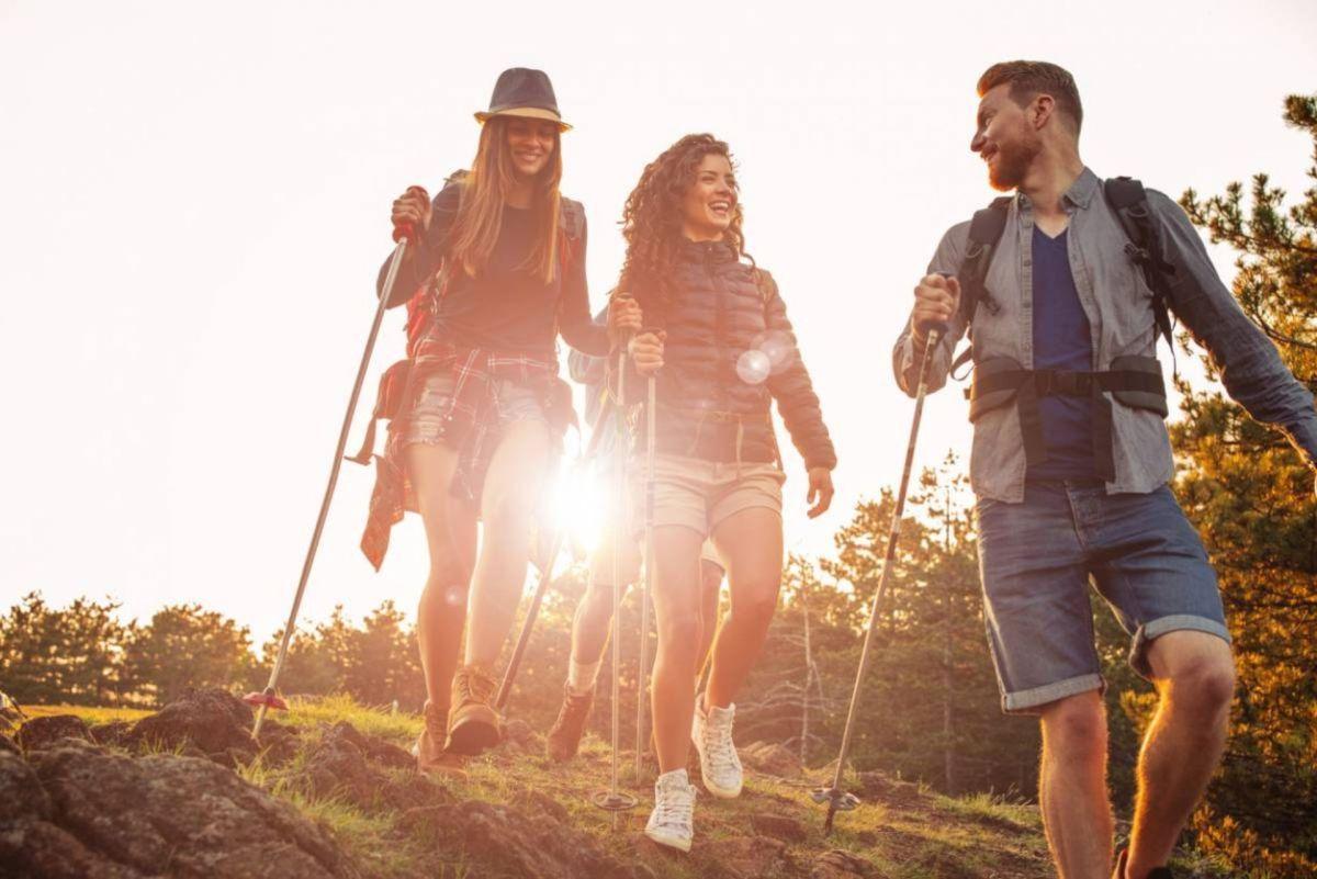 Bien préparer votre randonnée, toutes nos astuces pratiques