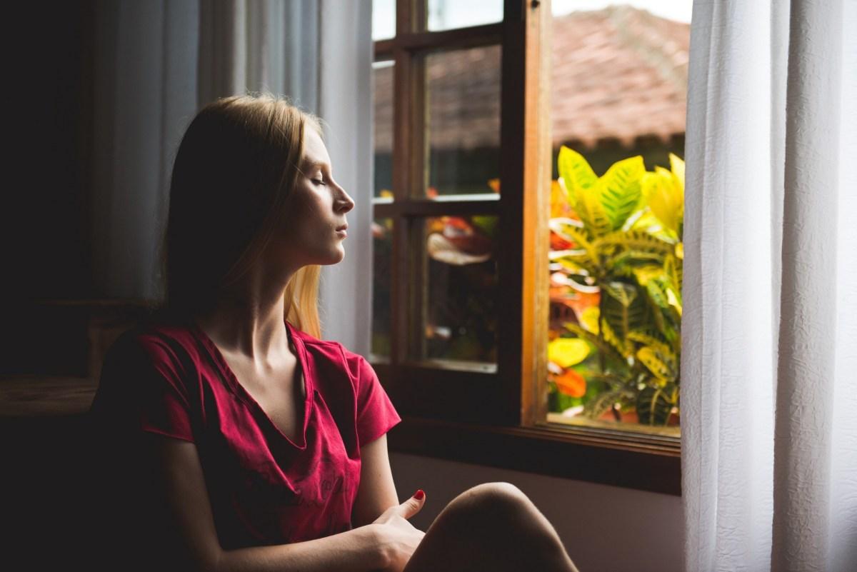 Comment éviter le syndrome de la cabane à l'approche du déconfinement ?