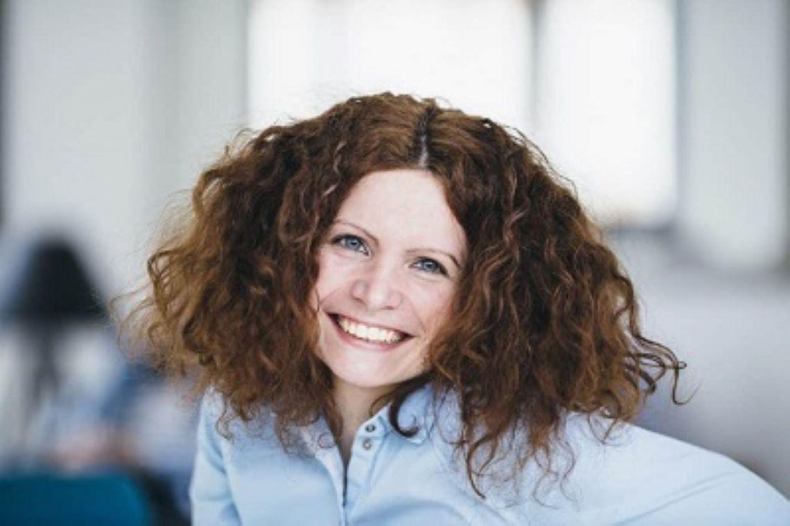 Télétravail, crise sanitaire et nouvelle dynamique dans les entreprises, selon Fabienne Broucaret