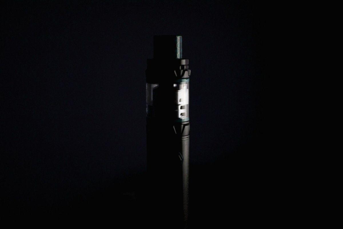 Huit accessoires fumeurs à découvrir absolument