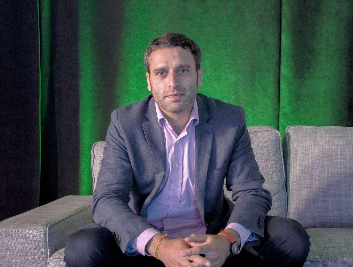 Adrien Chaltiel : comment obtenir les meilleurs financements pour votre entreprise
