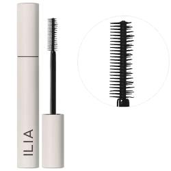 Maquillage : les 5 meilleures marques clean du moment !