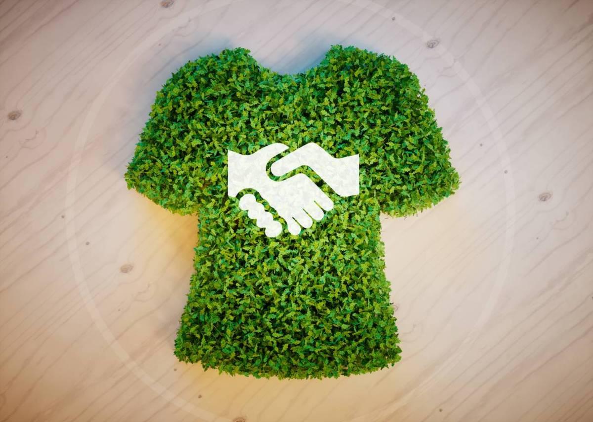 La mode écologique : la nouvelle tendance