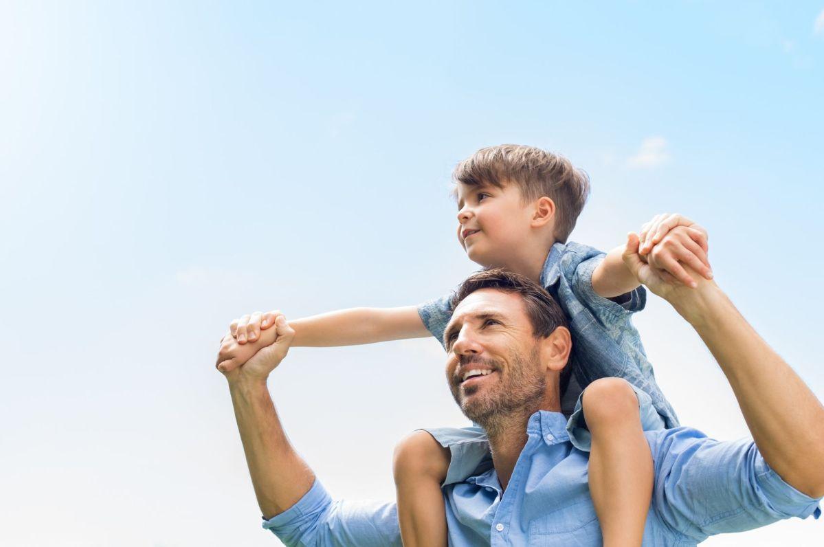 Fête des pères cadeaux écoresponsables