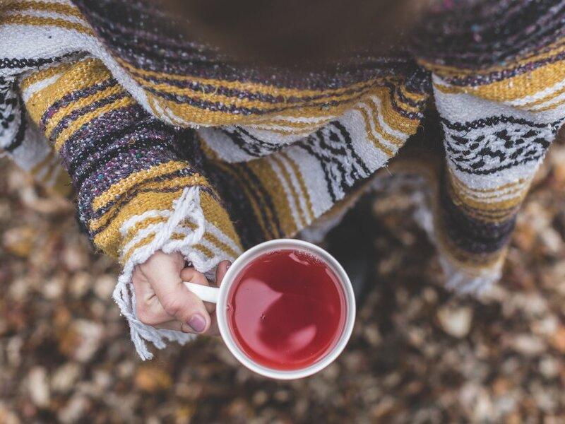 Le thé Yogi et son approche ayurvédique - Ô Magazine