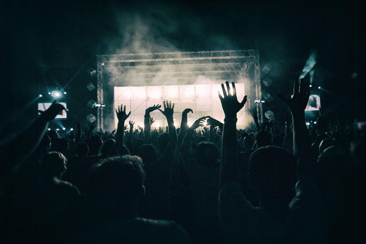 21 juin, jour d'été et fête de la musique