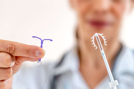 Les avantages et les inconvénients des stérilets (DIU)