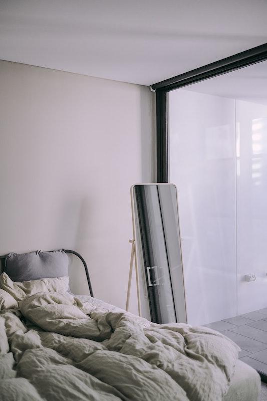 Trucs et astuces pour un appartement étudiant