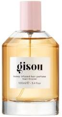 Parfum de miel - Gisou.