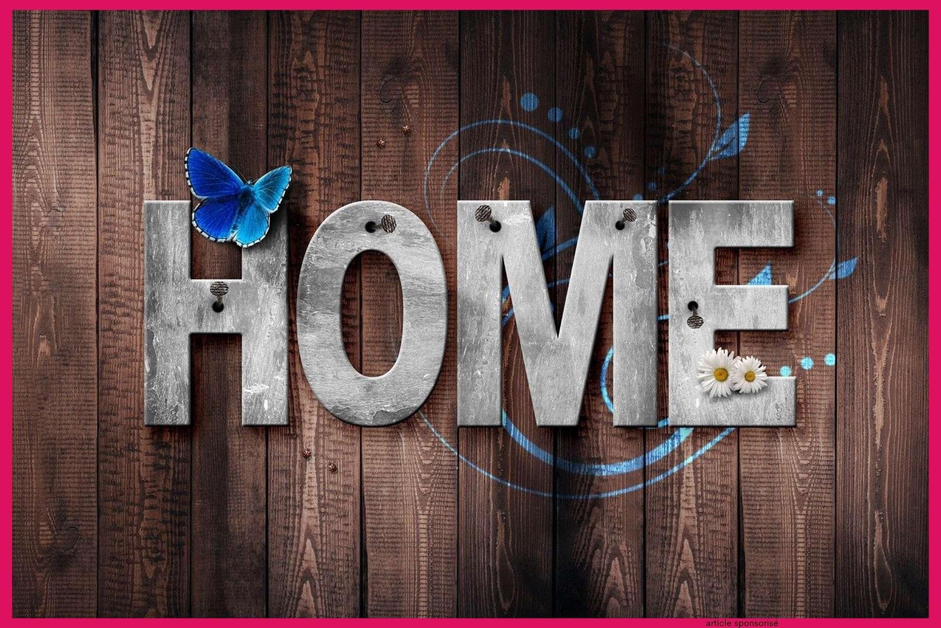 Réaliser enfin le rêve de posséder sa propre maison