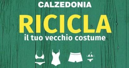 Buoni sconto Calzedonia