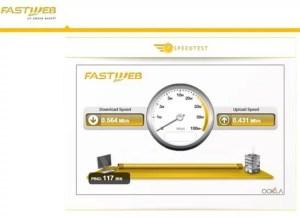 Recensione SKy Fastweb Homepack