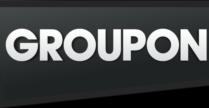 Codici Sconto Groupon