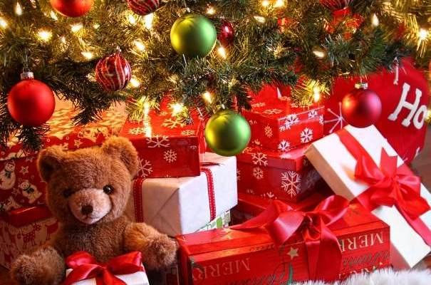 Regali di Natale: idee per tutti i costi!