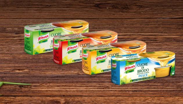 Club del Passaparola: diventa tester Unilever