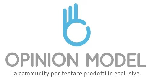 Opinion Model: come diventare tester Mondadori