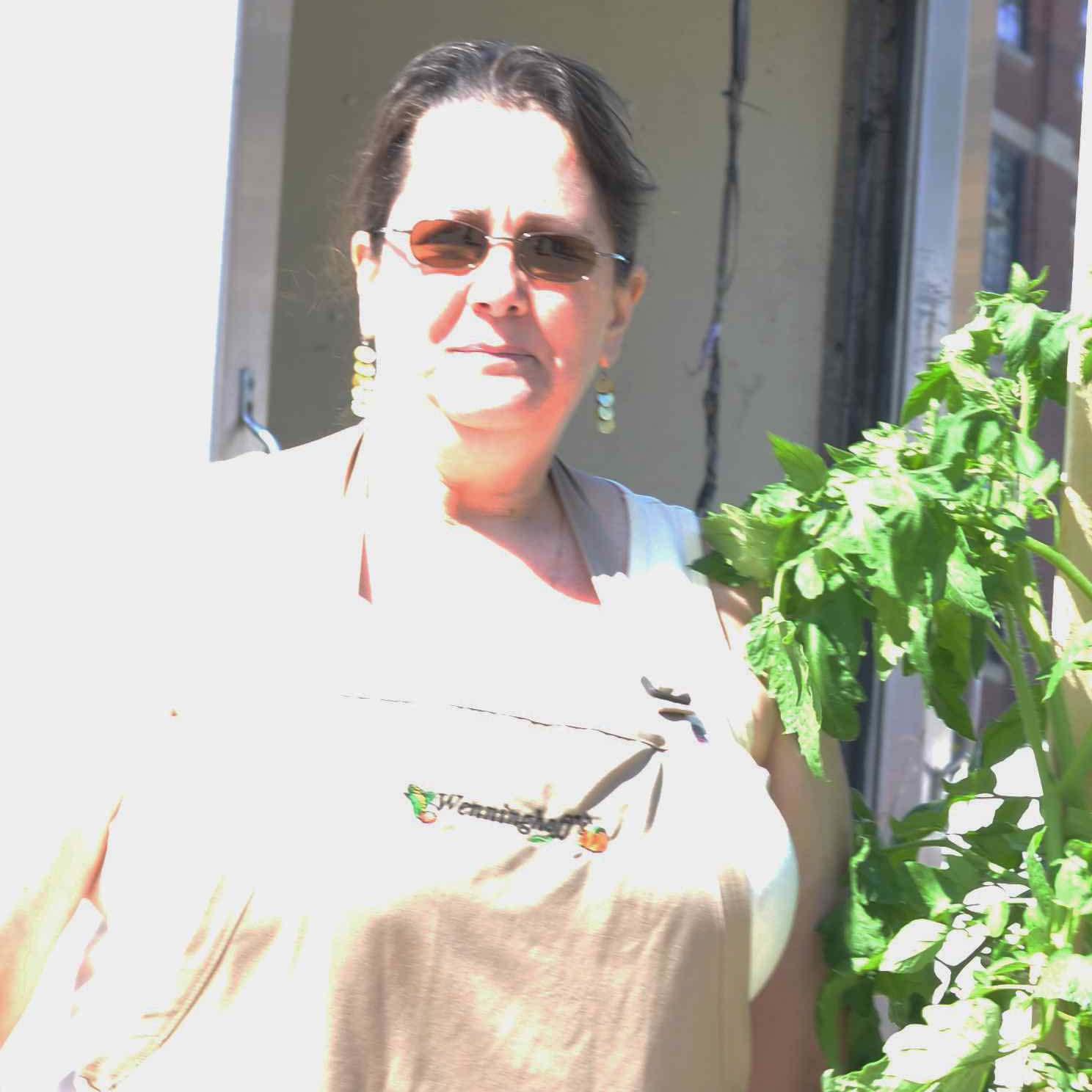 Fresh Market Omaha Ne Farm