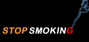 Stop Smoking with Hypnosis