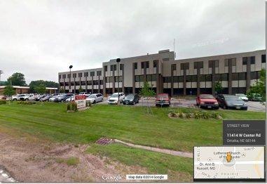 Omaha Hypnosis Center