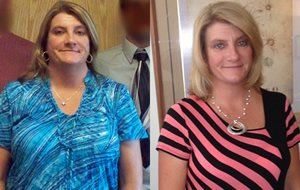 Hypnosis for Weight Loss in Omaha | Lose Weight with