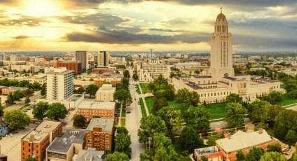 Medicare Lincoln Nebraska