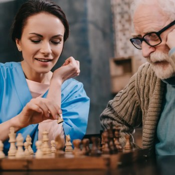 How Long Does Medicare Pay for home health care