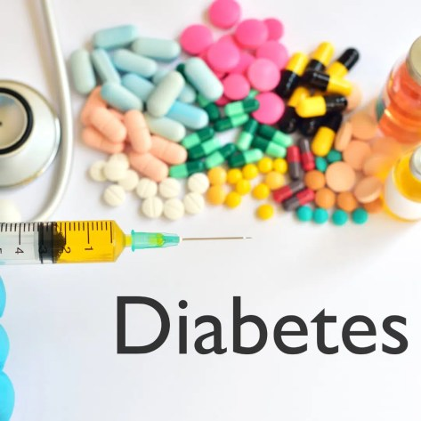 Does Medicare cover insulin