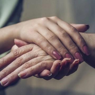 Medicare Coverage of Skilled Nursing Facilities