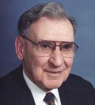 Howard B Dooley crop