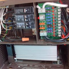 Jayco Rv Satellite Wiring Diagram Understanding Electricity And Diagrams For Hvac Services  Omaha Repair