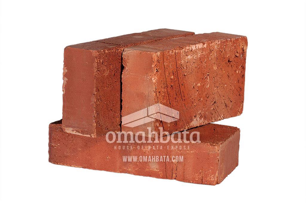 jual-bata-expose-TMG-h3-omahbata