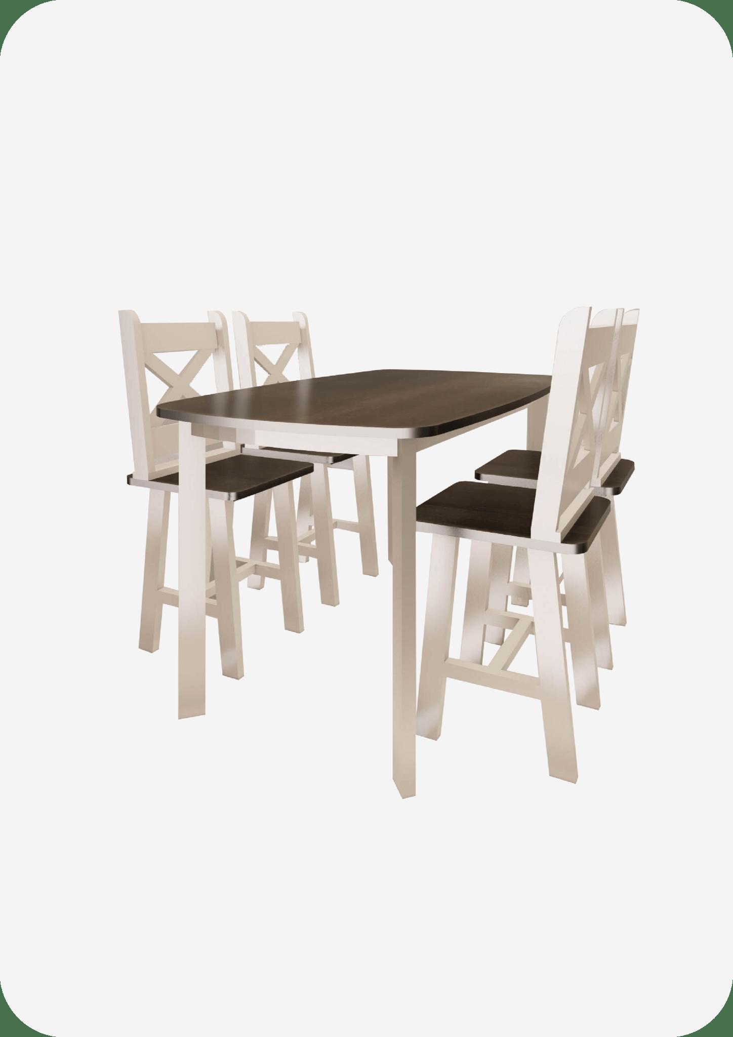 glocana vintage furniture-01