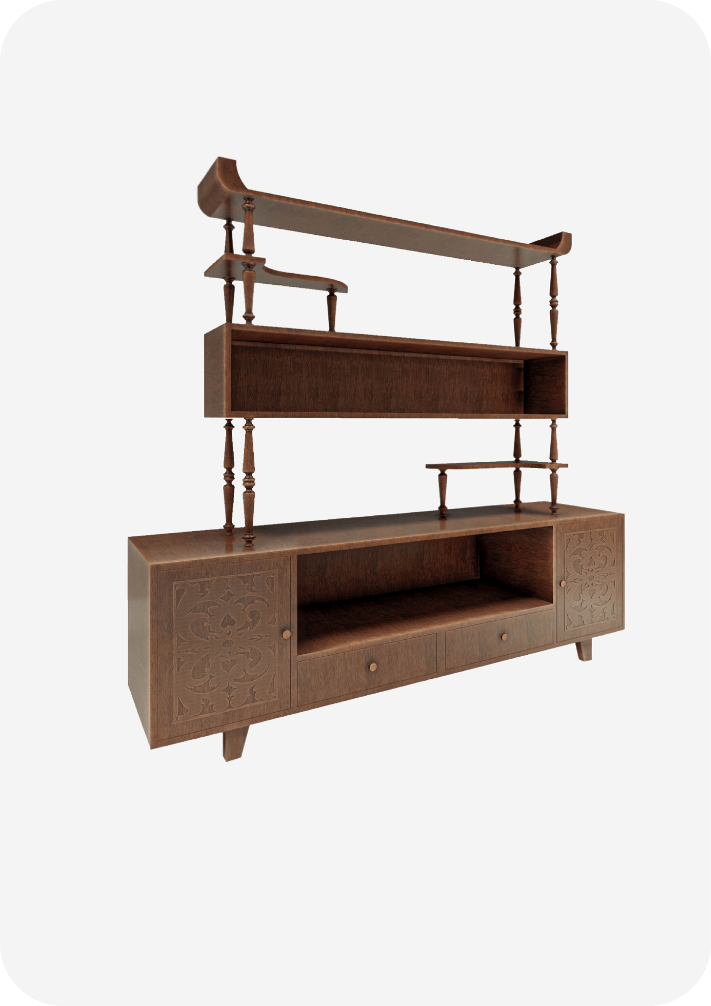 glocana vintage furniture-07